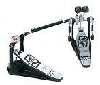twin pedal